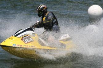 aftermarket oem used seadoo parts
