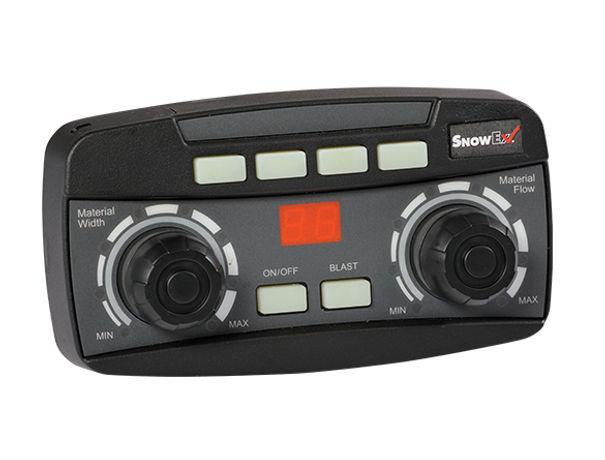 Speed-Control (1) (1).jpg