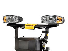 Storm-Seeker-Headlamps.jpg