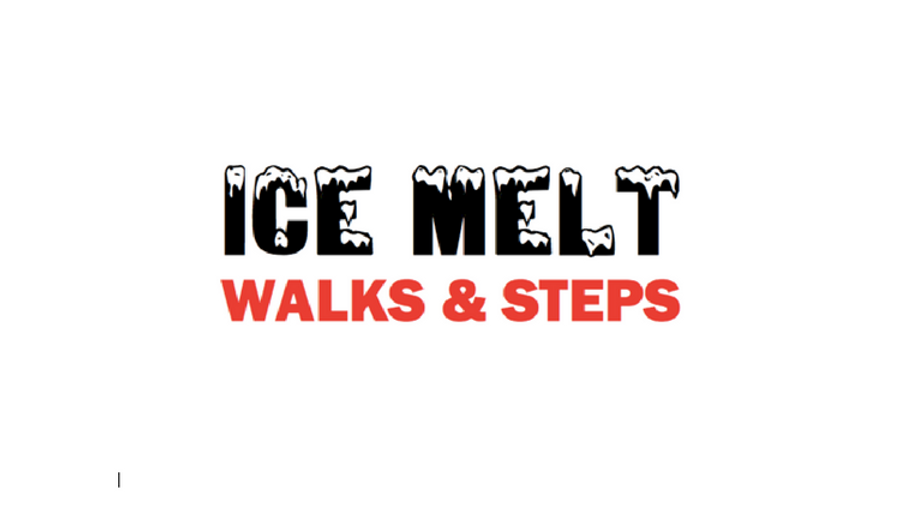 Walks and Steps