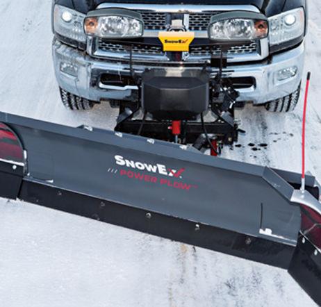 Power-Plow-4.jpg