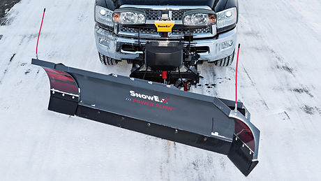 Power-Plow-4.jpg