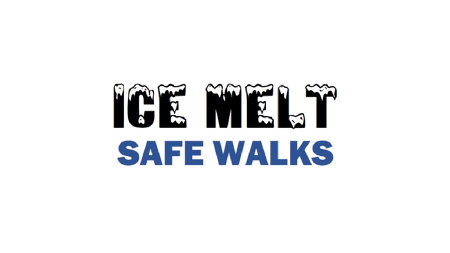 Safe Walks