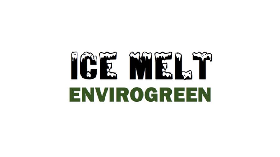 Envirogreen