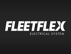 Fleetflex.jpg