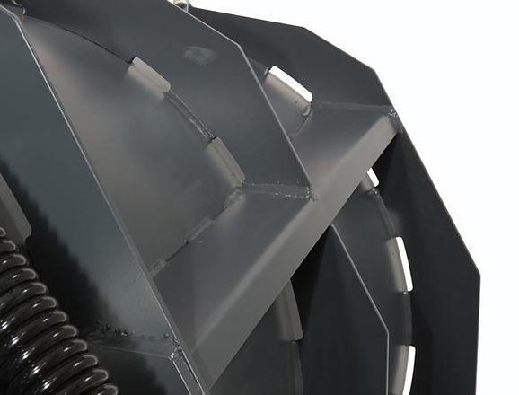 Angled-Power-Rib (1).jpg