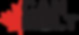 LogoHD.png