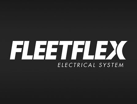 FleetFlexElectricalSystem.jpg