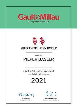 Urkunde Gault Millau.jpg