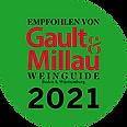 2021_Weinguide BW_Empfehlungslogo-kleine