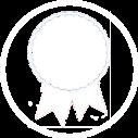 Symbol Auszeichnung2.png