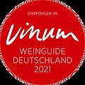 VWGD_2020_kleiner.png