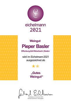 Urkunde Eichelmann.jpg