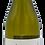 Thumbnail: 2020 Chardonnay Plaisir trocken