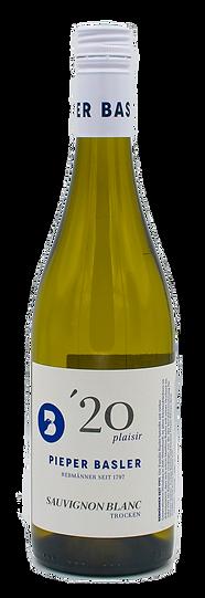 Sauvignon Blanc 2020_DSC2955.png