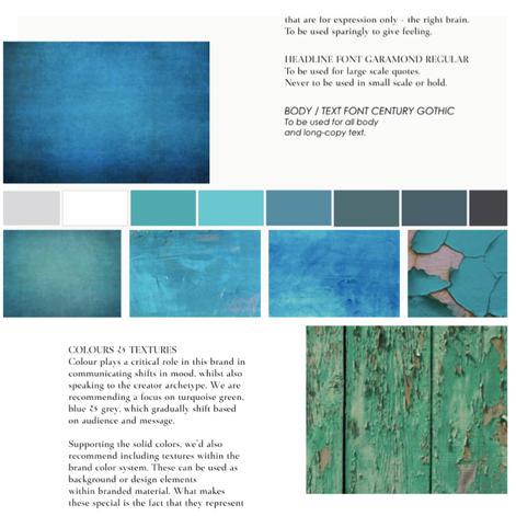 Brand Images for Website Images.018.jpeg