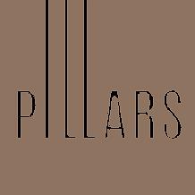 Logo_Brown_RGB.png