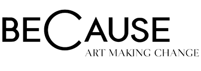 beCause Logos PNG.002.png