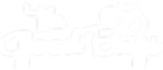 TheGoodBugs_Logo_REVERSE_web.png
