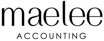 Maelee Logo_JPEG.jpg