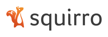 squirro_logo_normal_color_brightbg.png