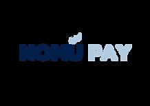 NOMU PAY - Logo Design 2021-02.png