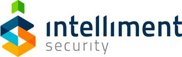 Intelliment Logo (Hi Res).png