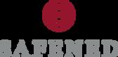 082113_PAY_Safened_Logo_RGB_large_edited