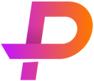 PurelyCap_Logo_P_Colour copy.png