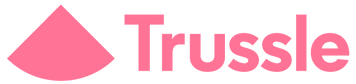 Secondary - Trussle_Horizontal_Pink_RGB_