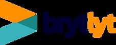Brytlyt - Core Logo.png