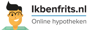 Ikbenfrits_LogoBranded.jpg