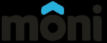 Moni (Hi-Res)_edited.png