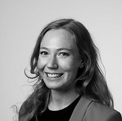 Erika Frederiksson