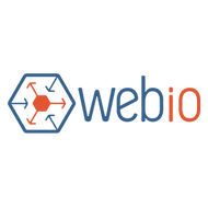 Webio-Logo.png