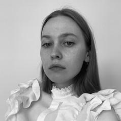 Amelia Przybyl