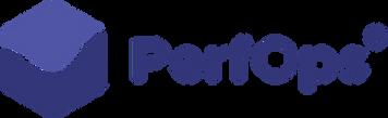 PerfOps_logo_default.png