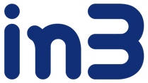 in3_betaalmethode_logo.png