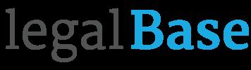 Legalbase (Hi-Res)_edited.png