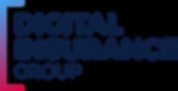 DIG_Logo_Color_Gradient.png