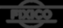 fixico_logo_black (1).png