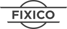 fixico_logo_black (1).png