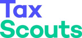 TaxScouts Logo 02.png