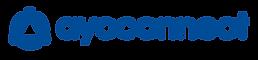 Ayoconnect Logo Horizontal - Color.png
