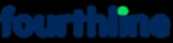 fourthline-logo_dark.png