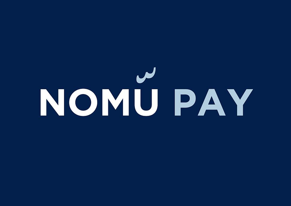 NOMU PAY LOGO.png