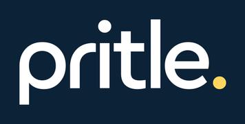 Pritle (Hi-Res).png
