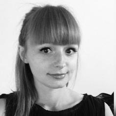 Martyna Walkiewicz Killard
