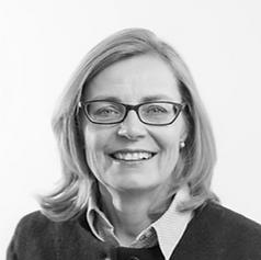 Annette Wilson