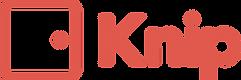 Logo_L_Red_RGB.png
